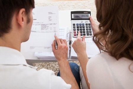 リフォームローンを無担保で借りる!銀行とクレジット会社を徹底比較!