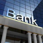 リフォームローンが無担保で借りられる!固定金利でも金利が安い金融機関とは?