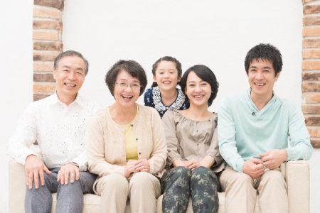 三世代同居のリフォーム減税でいくら返ってくる?
