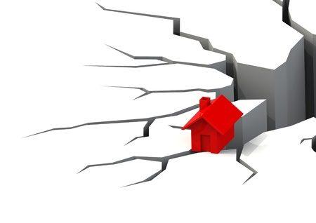 地震対策のリフォーム工事費用