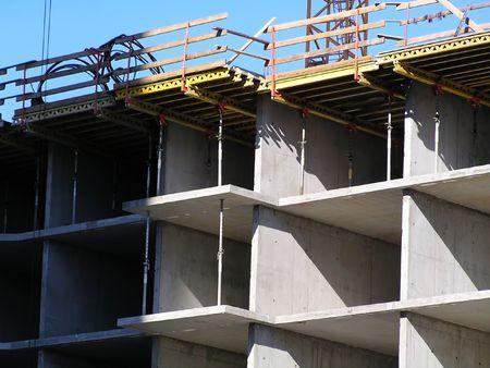 鉄筋コンクリート造=地震に強い?