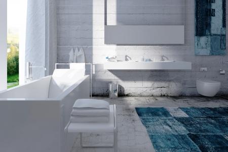 戸建の風呂リフォームの費用