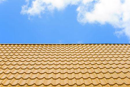 屋根をリフォームして地震対策