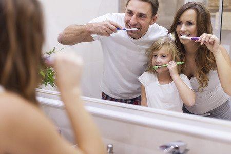 風呂と洗面所のリフォームは計画的に