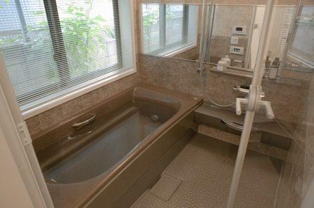 お風呂リフォームにかかる費用