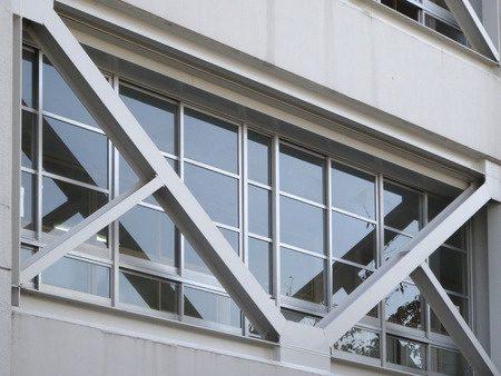 鉄筋コンクリート造の耐震補強の種類と費用