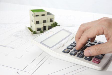 鉄筋コンクリート造の耐震工事費用