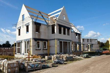 二階建てを減築する費用は?平屋で始める新しい暮らしのススメ