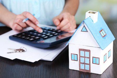 減築費用の目安