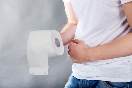 トイレの悩みをリフォームで増設して解消!