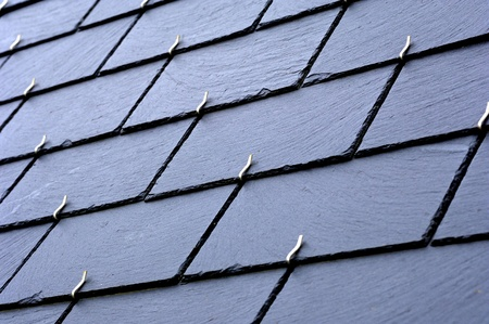 屋根のリフォーム費用!スレートはいくらぐらいが目安?