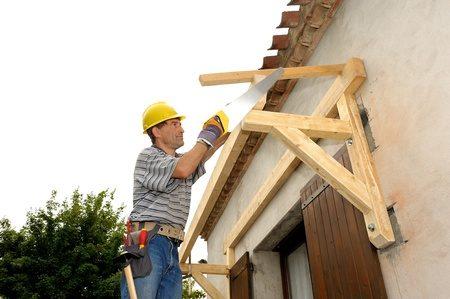 工務店が建てる家の特徴