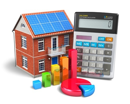 二世帯住宅にすると税金が安くなる?二世帯住宅の税金面でのメリットとは