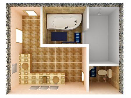 水回りリフォームはマンションでもできる?費用はどれくらい?