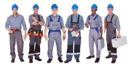 ゼネコン、ハウスメーカー、工務店の違いって?家を建てるなら、どこを選べばいい?