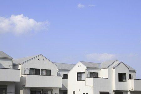 ハウスメーカーが建てる住宅の特徴
