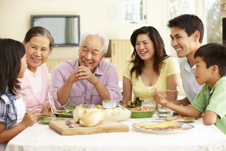 同居を考えるなら二世帯住宅のメリットとデメリットを確認しておこう!