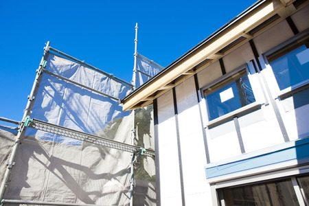 耐震工事にはどのような方法があるの?その効果とは