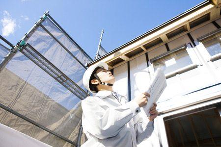 瓦屋根の修理費用の相場