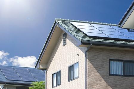 屋根のリフォームをするなら遮熱がおすすめ!遮熱効果のあるリフォームの種類とは?