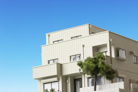二世帯住宅でもゆとりの間取りを叶えたいなら3階建てにしよう!