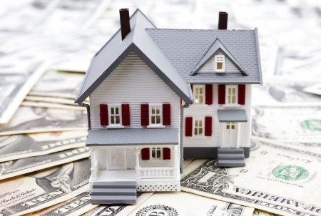 小規模宅地の特例による相続税の節税