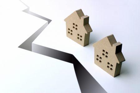 工務店が建てた家とハウスメーカーが建てた家、耐震性に優れているのはどっち?