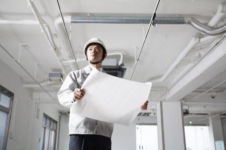 工務店が建てる家の耐震性