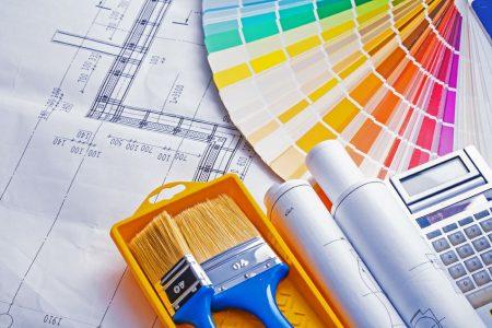 外壁塗装の相場が知りたい!塗料で変わるリフォーム単価