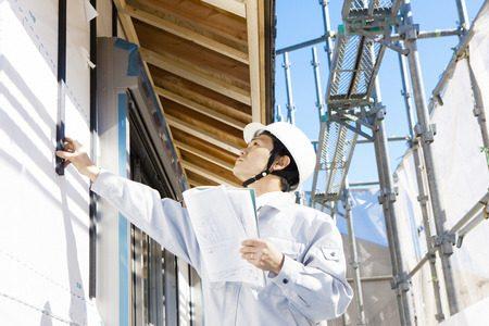 耐震診断はどんな方法で行われる?木造・鉄骨・rcなど構造で違う点はある?