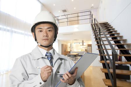 耐震診断の費用は木造と鉄筋・鉄骨でどんな違いがあるの?