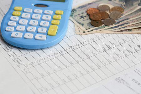 気になる耐震診断の費用相場!一戸建てでも住宅の階層で変わる目安価格!