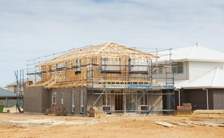 エコ住宅への建て替えは補助金でお得に!