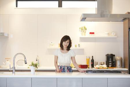 リフォームして美しいキッチンに!おすすめのメーカー10社をご紹介します
