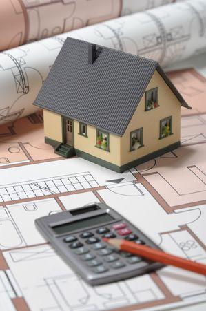 住宅のエコリフォーム補助金!2017年国からの補助金最新ガイド
