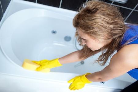 リフォームしてお風呂を新しくする費用は?格安プランはここに注意!