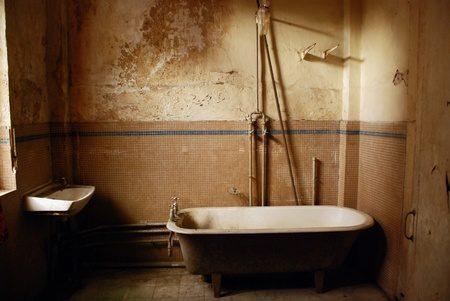 風呂のリフォーム費用の相場