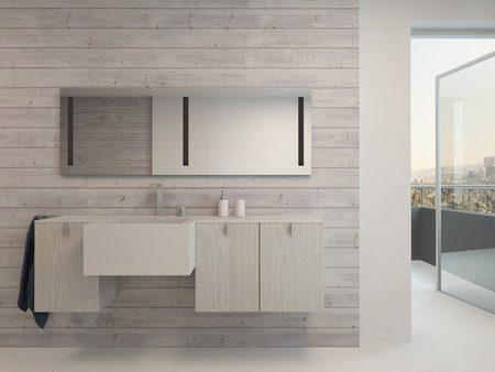 洗面所のリフォームでおすすめの壁材