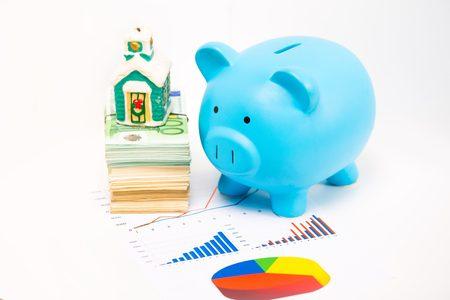 住宅金融支援機構によるリフォーム融資の金利や返済方法は?