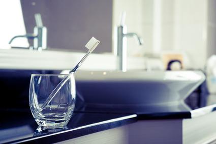 リフォームで洗面所がこんなに変わるなんて!魅力的な事例をご紹介します。