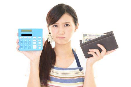 銀行とクレジット会社はどちらを選ぶべき?