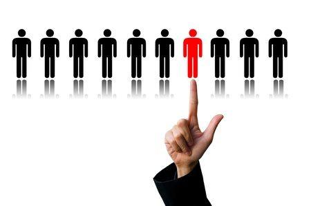 リフォーム業者を比較するポイント