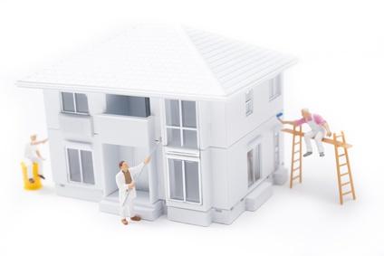 外壁リフォームで光熱費が安くなる!断熱性アップでより快適な我が家に