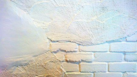 外壁の種類と特徴について