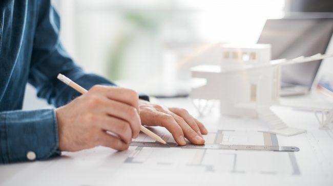 建築家・設計事務所