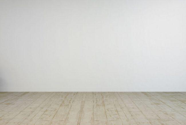 土壁のリフォーム方法
